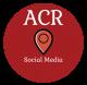 ACR SOCIAL MEDIA Agencia Marketing Digital Online